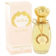 Annick Goutal Nuit Etoilee by Annick Goutal - Eau De Parfum Spray 100 ml f. dömur