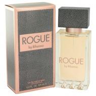 Rihanna Rogue by Rihanna - Eau De Parfum Spray 125 ml f. dömur