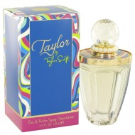 Taylor by Taylor Swift - Eau De Parfum Spray 100 ml f. dömur