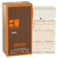 Boss Orange by Hugo Boss - Eau De Toilette Spray 41 ml d. herra