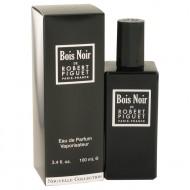 Bois Noir by Robert Piguet - Eau De Parfum Spray 100 ml f. dömur