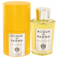Acqua Di Parma Colonia Assoluta by Acqua Di Parma - Eau De Cologne Spray 177 ml f. herra