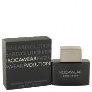 Rocawear Evolution by Jay-Z - Eau De Toilette Spray 50 ml f. herra