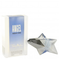 Angel Aqua Chic by Thierry Mugler - Light Eau De Toilette Spray 50 ml f. dömur