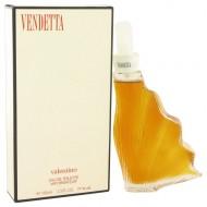 Vendetta by Valentino - Eau De Toilette Spray 100 ml f. dömur