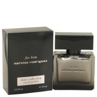 Narciso Rodriguez Musc by Narciso Rodriguez - Eau De Parfum Spray 50 ml f. herra