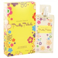 Pretty Petals by Ellen Tracy - Eau De Parfum Spray 75 ml f. dömur