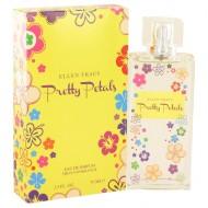 Pretty Petals by Ellen Tracy - Eau De Parfum Spray 75 ml f. dömur