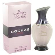 Muse de Rochas by Rochas - Eau De Parfum Spray 50 ml f. dömur