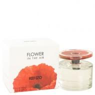 Kenzo Flower In The Air by Kenzo - Eau De Parfum Spray 100 ml f. dömur