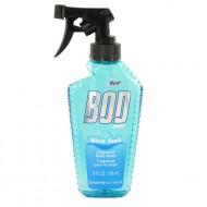 Bod Man Blue Surf by Parfums De Coeur - Body Spray 240 ml f. herra