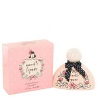 Nanette Lepore by Nanette Lepore - Eau De Parfum Spray 50 ml f. dömur