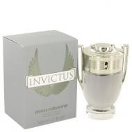 Invictus by Paco Rabanne - Eau De Toilette Spray 50 ml f. herra