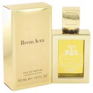 Reem Acra by Reem Acra - Eau De Parfum Spray 50 ml f. dömur