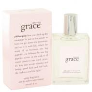 Amazing Grace by Philosophy - Eau De Toilette Spray 60 ml f. dömur