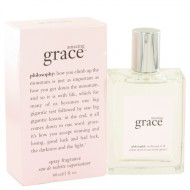 Amazing Grace by Philosophy - Eau De Toilette Spray 60 ml f. dömur