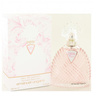 Diva Rose by Ungaro - Eau De Parfum Spray 100 ml f. dömur