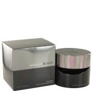 Aigner Black by Etienne Aigner - Eau De Toilette Spray 125 ml f. herra