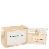 Sanderling Shine by Yves De Sistelle - Eau De Parfum Spray 100 ml f. dömur
