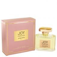 Joy Forever by Jean Patou - Eau De Parfum Spray 75 ml f. dömur