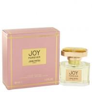 Joy Forever by Jean Patou - Eau De Parfum Spray 30 ml f. dömur
