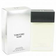 Tom Ford Noir by Tom Ford - Eau De Toilette Spray 100 ml f. herra