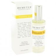 Demeter Chamomile Tea by Demeter - Cologne Spray 120 ml f. dömur