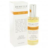 Demeter Butterscotch by Demeter - Cologne Spray 120 ml f. dömur