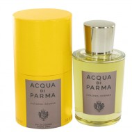 Acqua Di Parma Colonia Intensa by Acqua Di Parma - Eau De Cologne Spray 100 ml f. herra