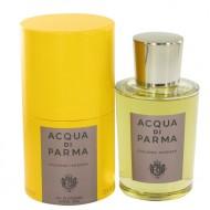 Acqua Di Parma Colonia Intensa by Acqua Di Parma - Eau De Cologne Spray 100 ml f. herra