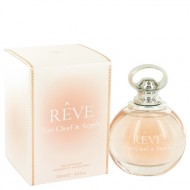 Reve by Van Cleef & Arpels - Eau De Parfum Spray 100 ml f. dömur