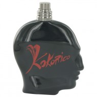 Kokorico by Jean Paul Gaultier - Eau De Toilette Spray (Tester) 100 ml f. herra