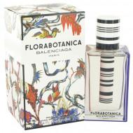 Florabotanica by Balenciaga - Eau De Parfum Spray 100 ml f. dömur