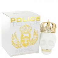 Police To Be The Queen by Police Colognes - Eau De Toilette Spray 125 ml f. dömur