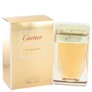 Cartier La Panthere by Cartier - Eau De Parfum Spray 75 ml f. dömur