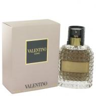Valentino Uomo by Valentino - Eau De Toilette Spray 100 ml f. herra