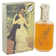 L'Affaire by Regency Cosmetics - Cologne Spray 60 ml f. dömur
