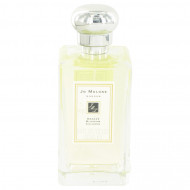 Jo Malone Orange Blossom by Jo Malone - Cologne Spray (Unisex Unboxed) 100 ml f. dömur