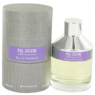Pal Zileri Blu Di Provenza by Mavive - Eau De Toilette Spray 100 ml f. herra