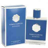 Vince Camuto Homme by Vince Camuto - Eau De Toilette Spray 100 ml f. herra