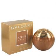 Bvlgari Aqua Amara by Bvlgari - Eau De Toilette Spray 50 ml f. herra