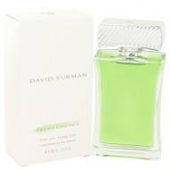 David Yurman Fresh Essence by David Yurman - Eau De Toilette Spray 100 ml f. dömur