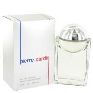 Pierre Cardin Innovation by Pierre Cardin - Cologne Spray 100 ml f. herra