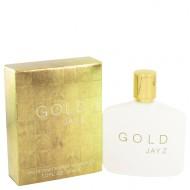 Gold Jay Z by Jay-Z - Eau De Toilette Spray 30 ml f. herra