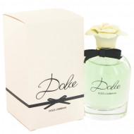 Dolce by Dolce & Gabbana - Eau De Parfum Spray 75 ml f. dömur