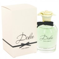 Dolce by Dolce & Gabbana - Eau De Parfum Spray 75 ml f. dömur
