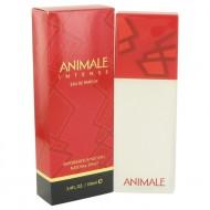 Animale Intense by Animale - Eau De Parfum Spray 100 ml f. dömur