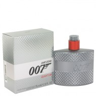 007 Quantum by James Bond - Eau De Toilette Spray 75 ml f. herra