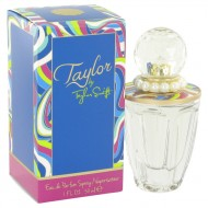 Taylor by Taylor Swift - Eau De Parfum Spray 30 ml f. dömur