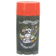 Ed Hardy Born Wild by Christian Audigier - Deodorant Stick (Alcohol Free) 81 ml f. herra